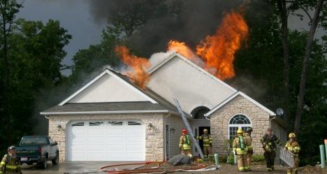 OhioFirefighters com - Montgomery County Ohio Fire and EMS